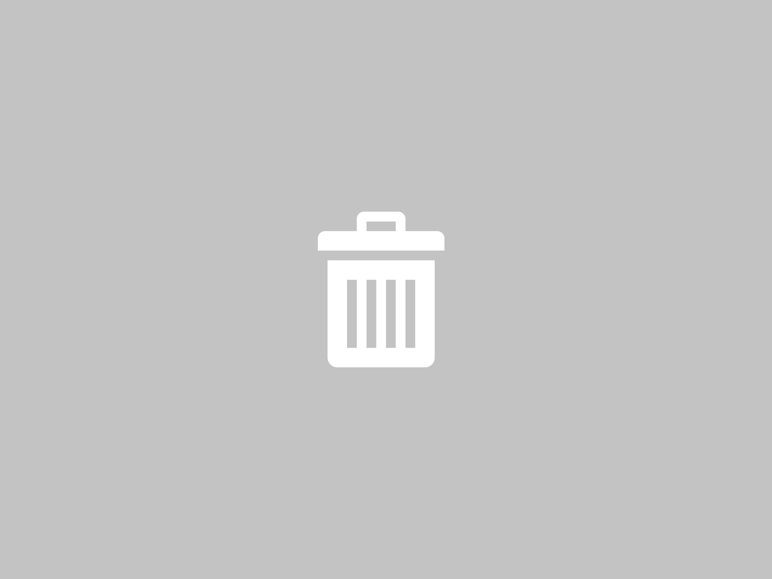 Download our app and earn rewards easily! - Univoxcommunity